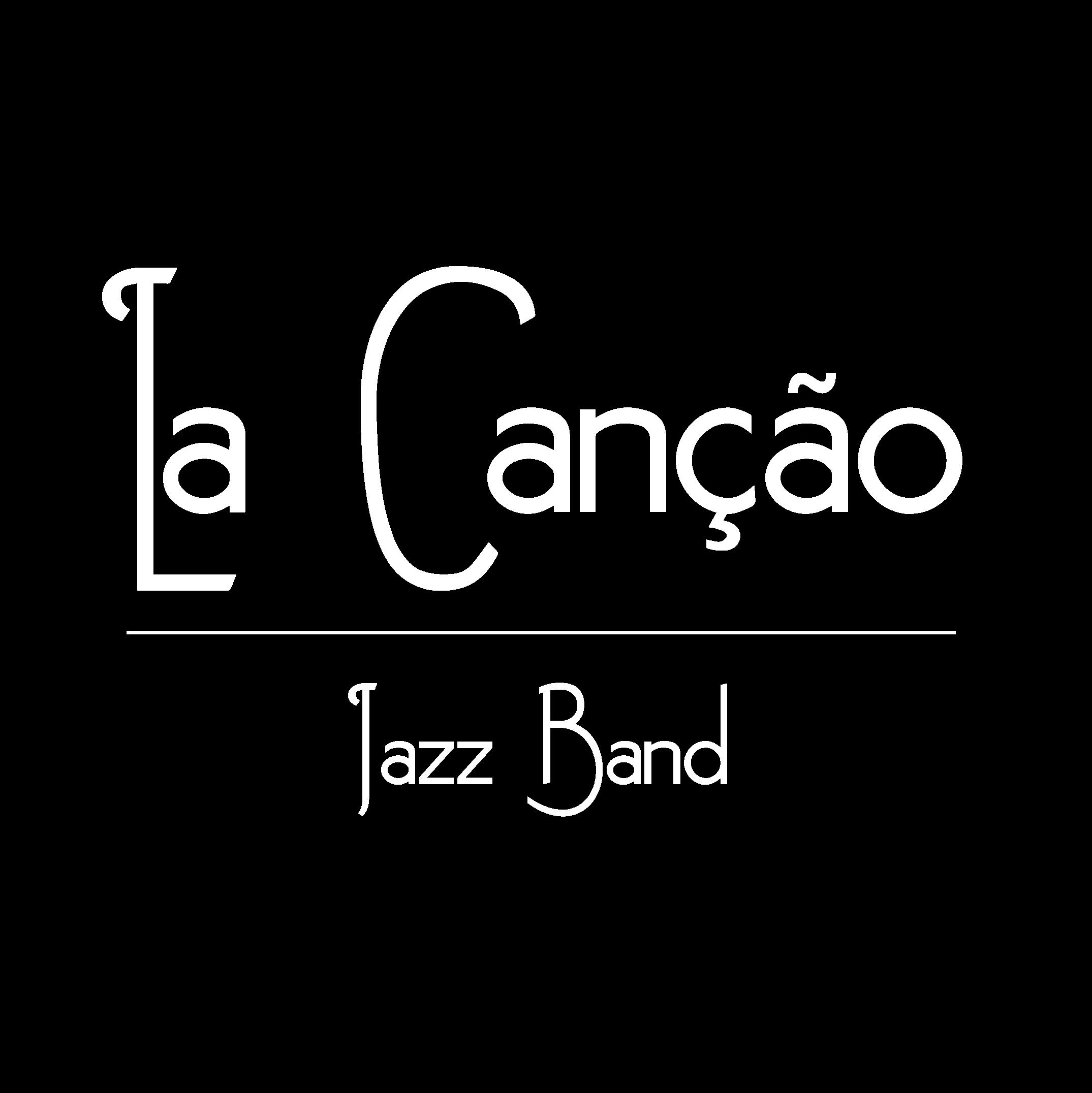 La Cancao, The Jazz band for events – Le groupe jazz pour vos événements – Montréal, Québec, Ottawa